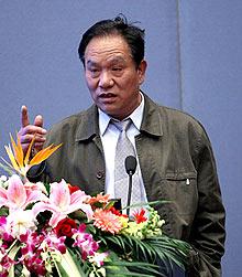 南开大学商学院旅游学系教授 李天元