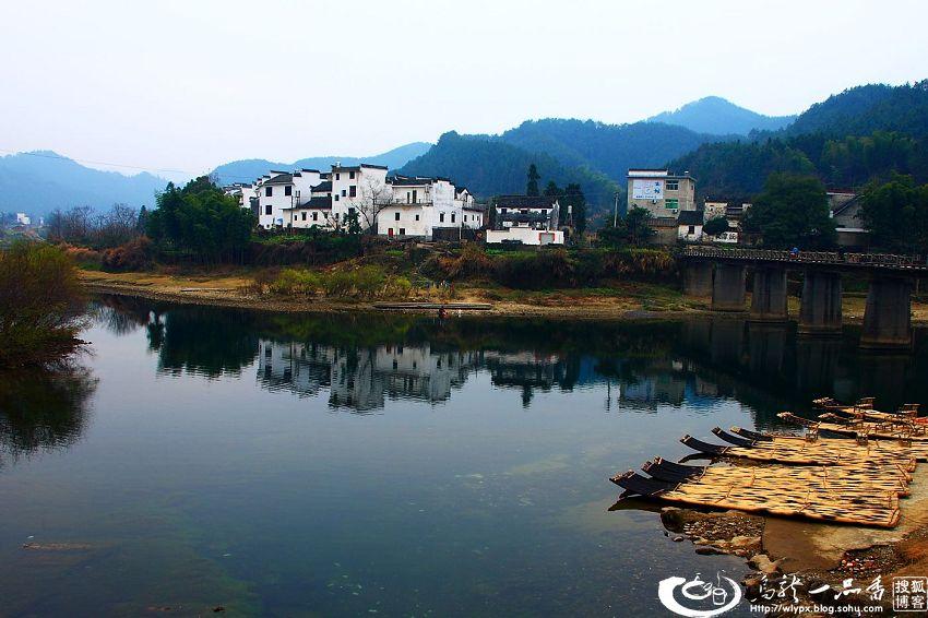壁纸 风景 山水 摄影 桌面 850_566