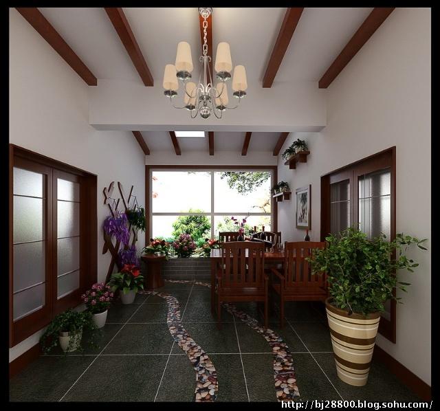 41350元所含项目:客厅,餐厅,过道,客厅,主卧室吊顶,餐厅背影墙,电视图片