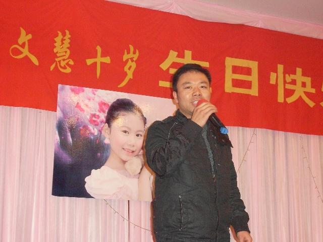 刘和刚父亲简谱歌谱_阎维文父亲简谱歌谱