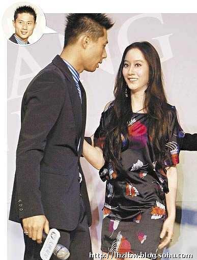 """盘点:被媒体强行""""拆散""""的十对明星情侣-无间道-搜狐 ... : 算数五年生 : 算数"""