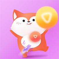 小狐狸3815050