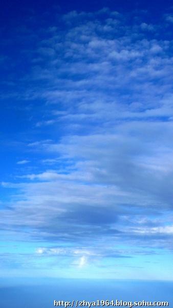 背景 壁纸 风景 天空 桌面 338_600 竖版 竖屏 手机