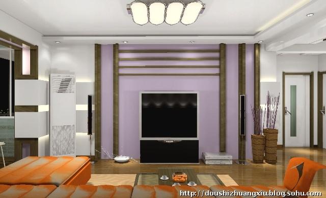 室内装饰装修施工规范