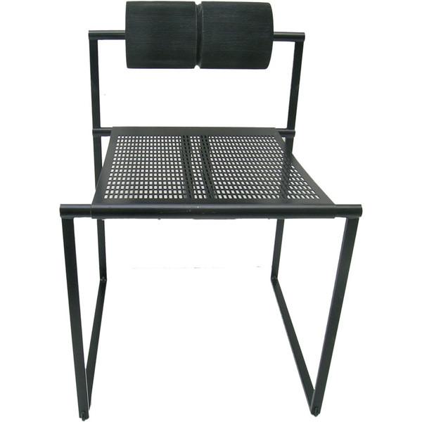 阿诺雅各布森的椅子