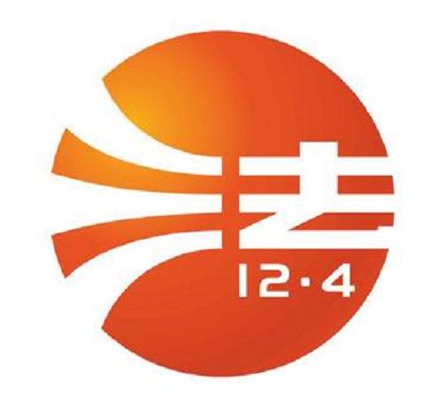 logo logo 标志 设计 矢量 矢量图 素材 图标 504_457