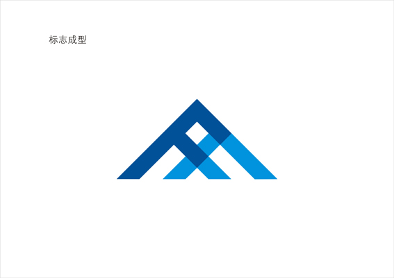 温州房信房策营销有限公司形象设计-梧桐树设计-搜狐
