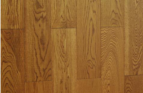 外的纯天然硬木地板
