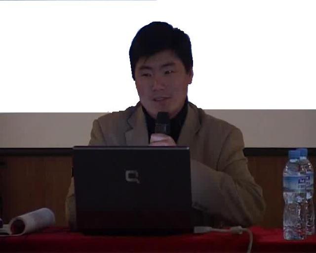 河南省省市实验幼儿园全体教师的照片