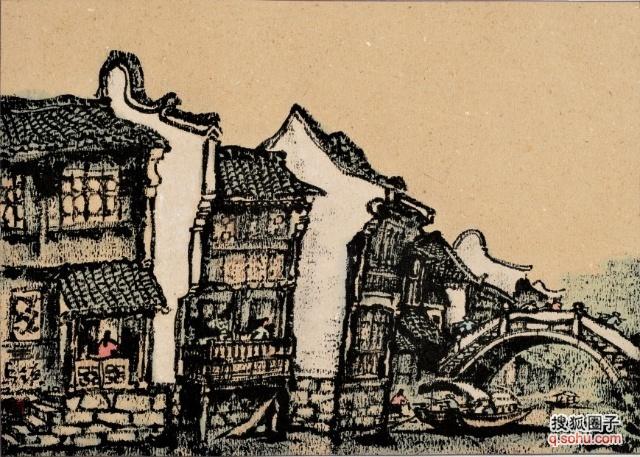 著有《中国古代花鸟画百图》、《手机画语-画家致友人书与画》等,