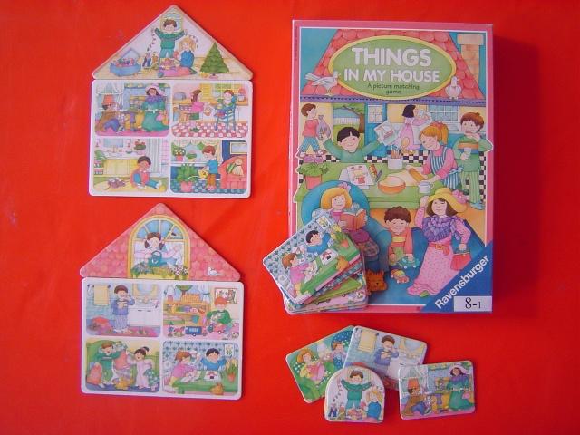 玩法(五):我的梦想家园 1.