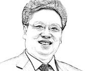 赵海均:世界原油价大战最伤谁?