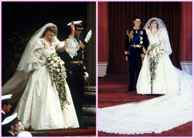 婚纱 婚纱照 640_456