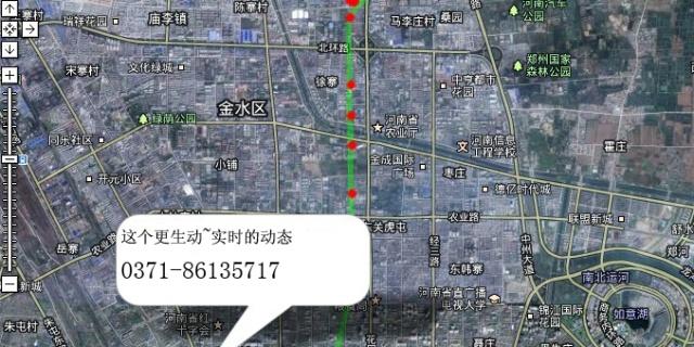 河南联泰GPS,方案全,gps卫星定位,车载GPS,GPS个人定位
