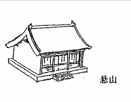 【历史文物圈】中国古代建筑与园林 一