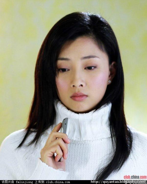 重庆文强睡过的女明星 文强的十二个女明星