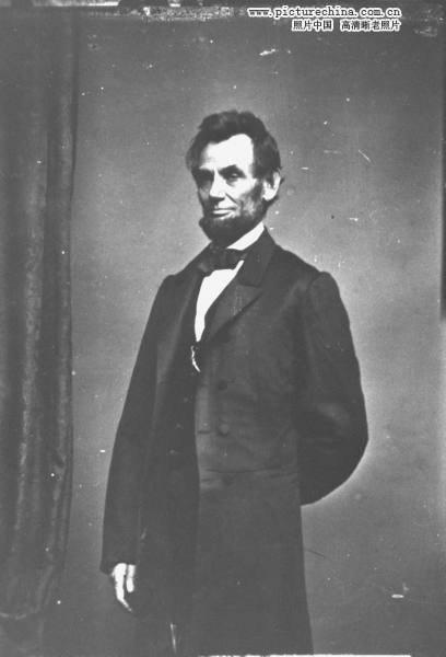 转 刺杀林肯总统的凶手被处死